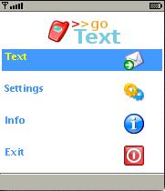 goText