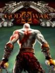 God Of War 3D