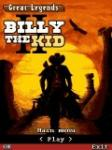 Great Legends: Billy The Kid 2