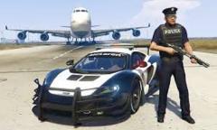 GTA 5 MOD new