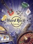 Hard Rock Casino Collection