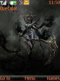 Heroes Of Newerth03