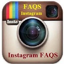Instagram FAQs