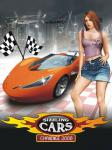 Sizzling Cars
