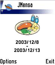 jMensa