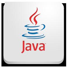 QIWI Mobile Java