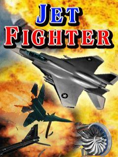 JET FIGHTER Free
