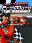 Jorge Lorenzo Pro Moto Racing