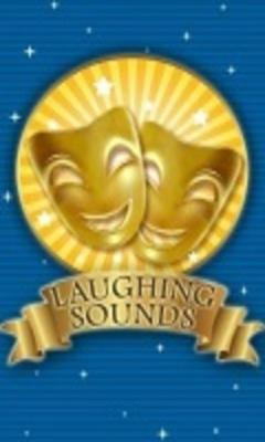 Laughing Sound™