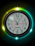 light clock.....
