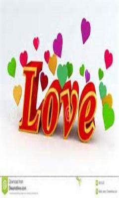 LoveText Messaging