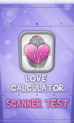 marriage-Calc