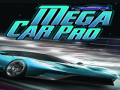 MEGA CAR PRO