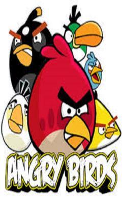 Melodious Bird Collection