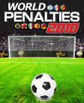 World Penalties 2010