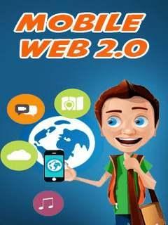Mobile Web 2