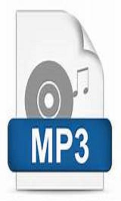 Mp3 Downloader Review