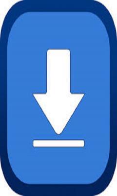 MusicExtra Downloader