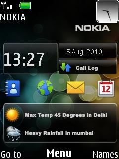 N8 Nokia Android