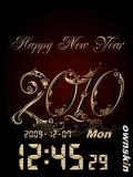 new 2010
