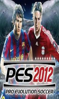 new pes 2015