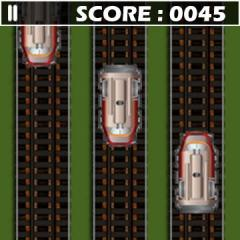 New York Metro Rush V2