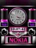 Nokia Animated Flash..