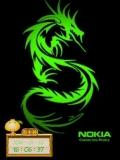 Nokia Dragon
