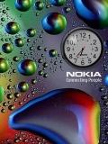 Nokia_Drops