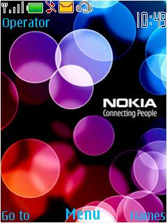 Nokia Latest