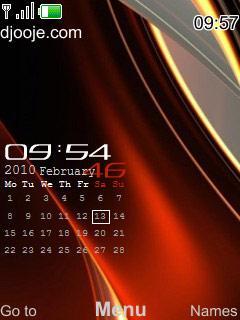 Nokia Redix