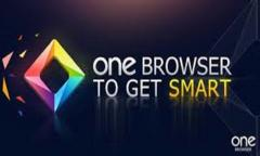 One Browser New