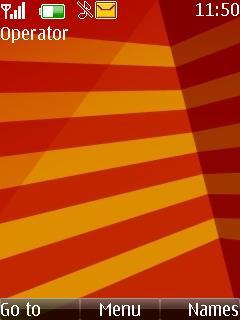Orange Xpress Music