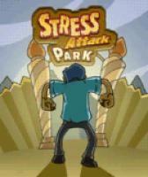 Stress Attack Park