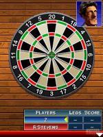 Phil Taylors Power Darts 08