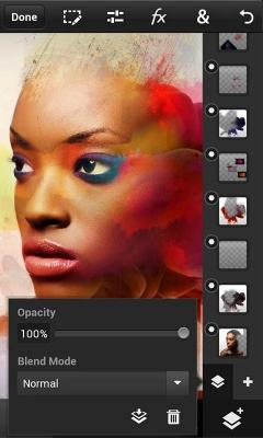 New Free Java Graphic Editors Apps Download