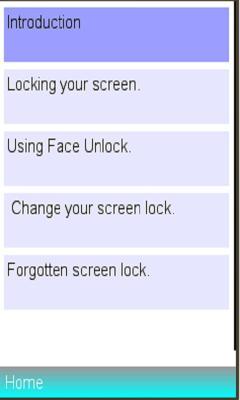 Phone ScreenLock Tool