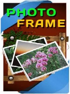 PHOTO FRAME Apps Free