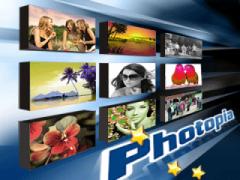 Photopia Mobile