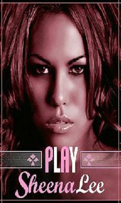 Play Sheina Lee