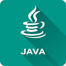 Play Market for Java