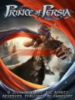 Prince Of Persia: Zero