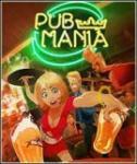 Pub Mania