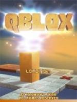 Qblox