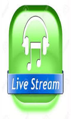 Radio Stream latest app