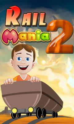RAIL Mania 2
