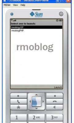 rmoblog
