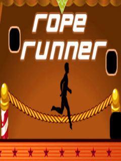 Rope Runner
