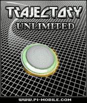 TrajectoryUnlimited - singleplayer - Siemens 128x160 - English