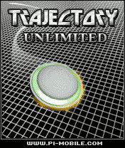 TrajectoryUnlimited - singleplayer - Siemens 130x130 - English